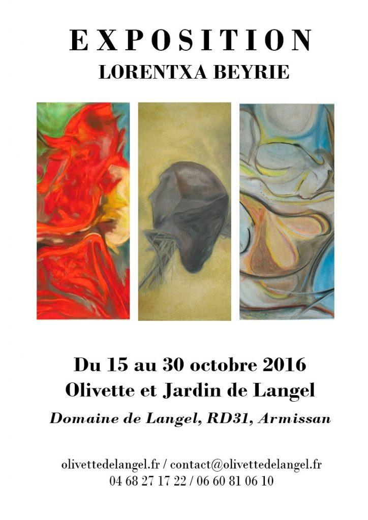 affiche-expo-lorentxa