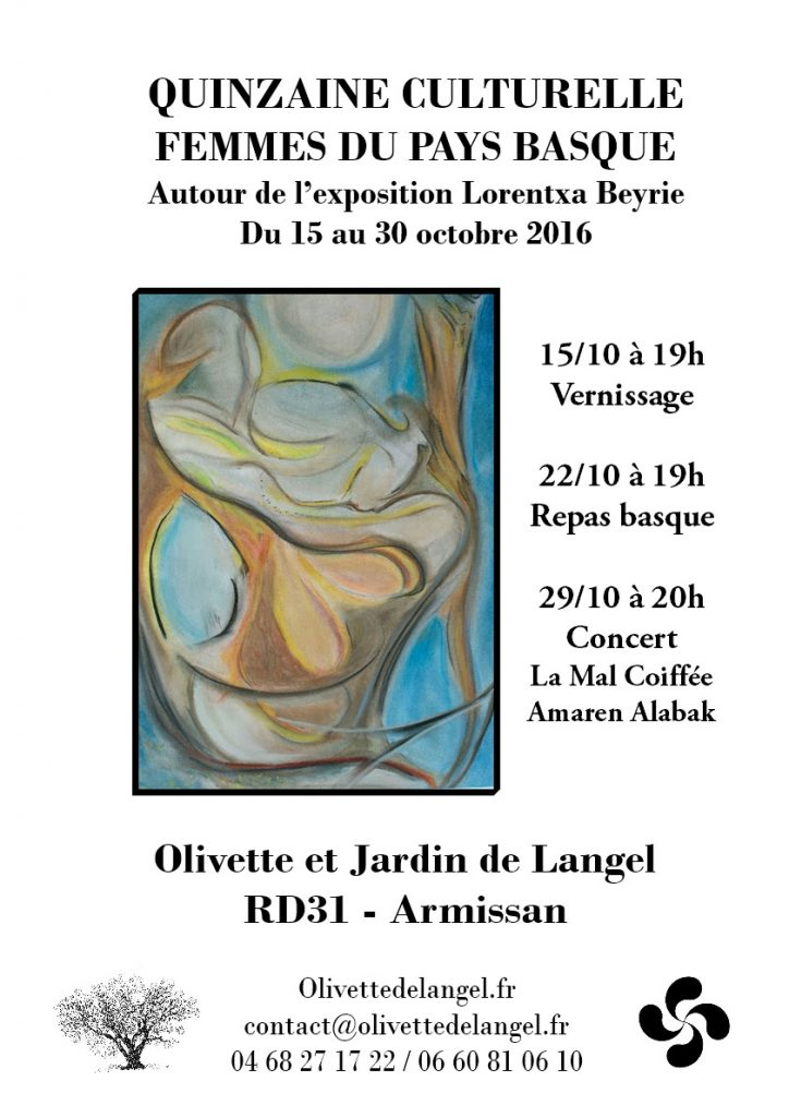 affiche-expo-lorentxa-v2